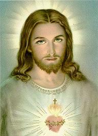 JESUS THE MEDIA MAGNATE